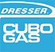 Cubo Gas
